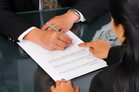 codigo-civil-contratos-em-geral-contratos-aleatorios-cursos-cpt
