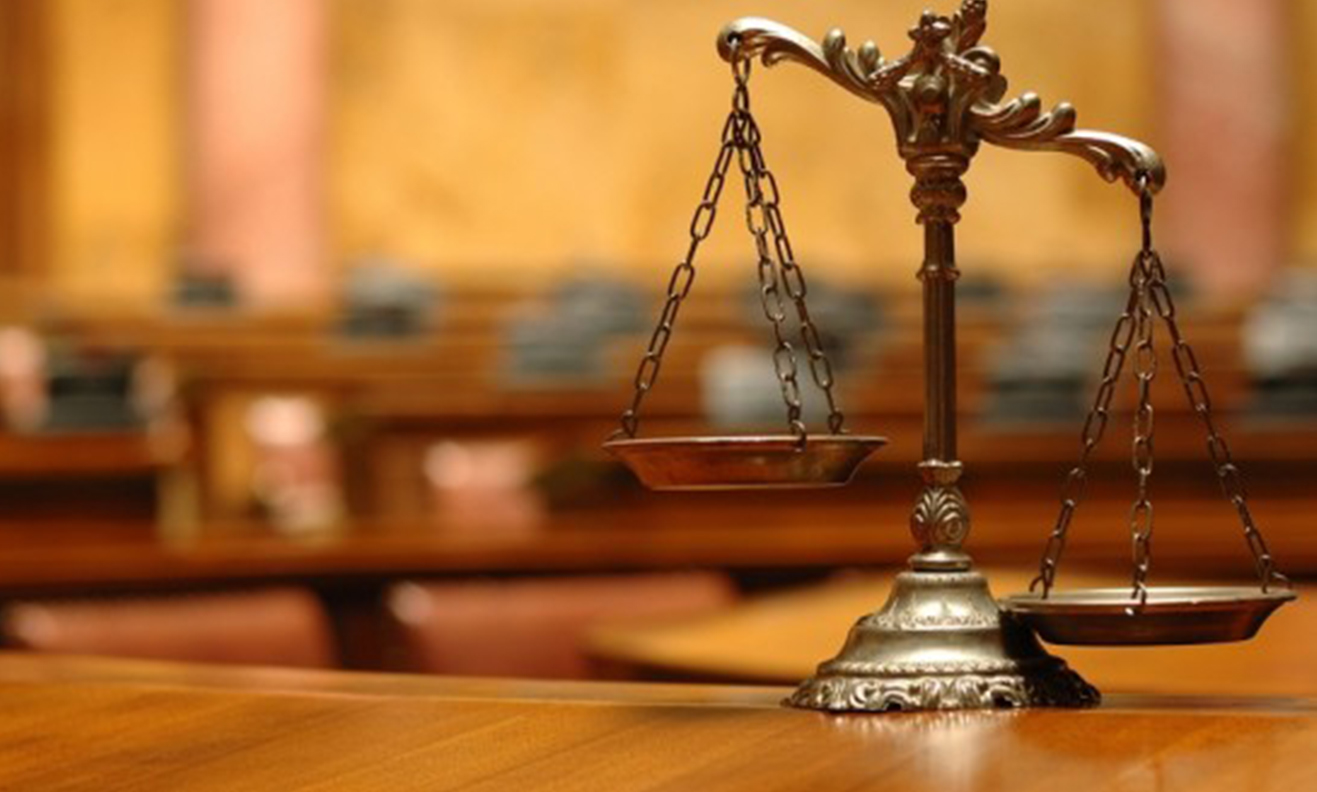 direito civil-2